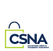 Convenience Stores & Newsagents Association (CSNA)