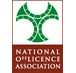 National Off-Licence Association's (NOffLA)