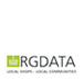 Retail, Grocery, Diary & Allied Trades' Association (RGDATA)