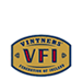 The Vintners' Federation of Ireland (VFI)